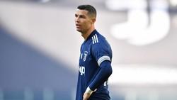 Ronaldo Kena Semprot, Disebut Tak Bisa Pimpin Tim