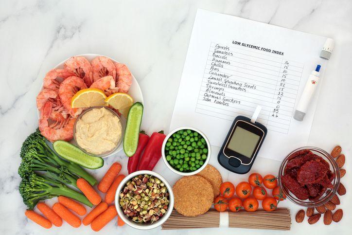 Apa Itu Indeks Glikemik? Ini Penjelasan dan Pengaruhnya Terhadap Diabetes