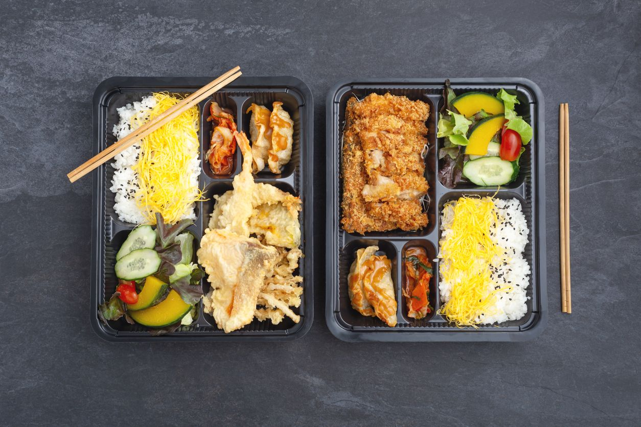 Ini 5 Makanan 'Terniat' yang Diselundupkan ke Bioskop