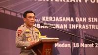 Polisi Ungkap Fakta Baru Penembakan Pemred Media Lokal di Sumut