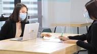 Meski Pandemi, Mega Insurance Bayarkan Klaim Program ROP ke Pelanggan