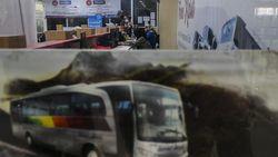 Jangan Hanya Melarang Jalan, Pengusaha Travel Minta Pemerintah Beri Solusi