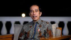 Bukan April Mop! Ini Kebijakan Jokowi yang Baru Keluar Lalu Dianulir