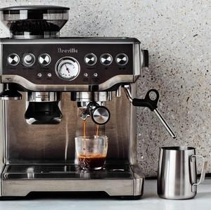 Dear Pecinta Kopi, Ini 5 Coffee Maker Terbaik untuk Bisnis & Rumahan