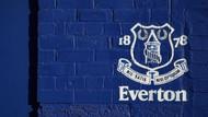 Pemain Everton Kena Kasus Seks di Bawah Umur, Gylfi Sigurdsson-kah?