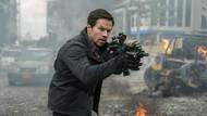 Sinopsis Mile 22 di Bioskop Trans TV, Dibintangi Iko Uwais dan Mark Wahlberg