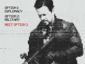 Sinopsis Mile 22, Film Duel Iko Uwais dan Mark Wahlberg