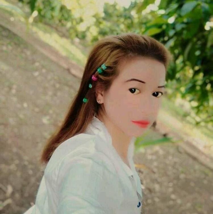 Foto Terlalu Diedit