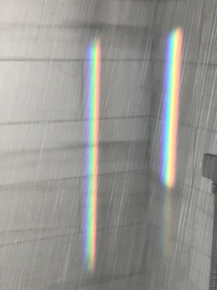 fotoinet kumpulan foto keren dengan timing tepat