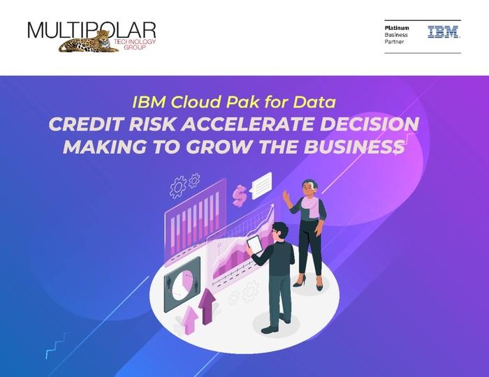 IBM Platinum
