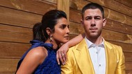 Nick Jonas Dilarikan ke Rumah Sakit karena Kecelakaan Syuting