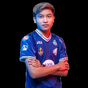 Yuk Kenalan dengan Perwakilan Indonesia di Free Fire World Series: EVOS Esports!