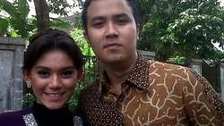 Dennis Lyla Komentari Isu Thalita Latief Jadi Pelakor
