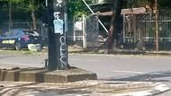 Mobil Rusak Akibat Bom-Kerusuhan, Ini Tips biar Asuransi Mau Ganti Rugi