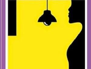 Tes Kepribadian: Gambar Wajah, Lampu, atau Wanita yang Pertama Kamu Lihat?