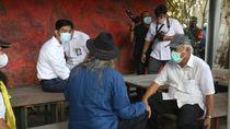 Fakta-fakta Gibran Disebut Duduk di Meja, Menteri PUPR Duduk di Kursi