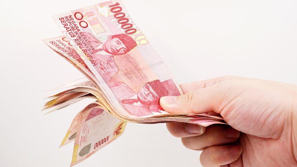 BTN Siapkan Uang Tunai Rp 13 T buat Antisipasi Lebaran