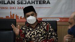 PKS Kritik Anies soal TPU Ditutup: Harusnya Batasi Pengunjung!