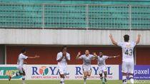 Jadwal Piala Menpora Hari Ini: PSS Vs Bali United