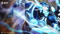 Gunakan 5 Hero Ini Jika Ingin Capai Ranked Conqueror di AOV!