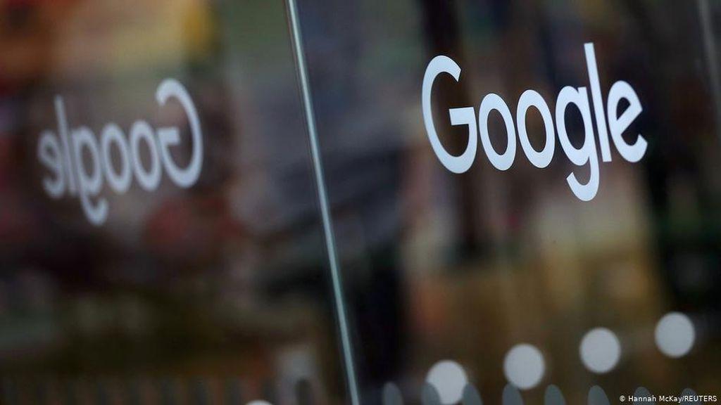 Facebook, Google, hingga Twitter Terancam Cabut dari Hong Kong