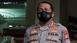 Polisi Teliti Laporan Eks Jubir PSI soal Dugaan Pengancaman Andi Arief