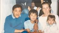 Richard Ng dan Narkoba, Putrinya Tanam Ganja hingga Ayahnya Isap Opium