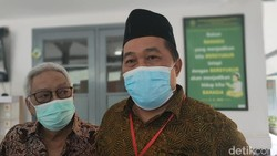3 Pimpinan DPR Jadi Tersangka di KPK, MAKI Minta Parpol Berbenah