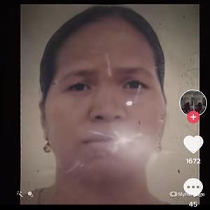 Viral Kisah Pilu Wanita yang Cari Ibu Hilang 16 Tahun di Mekah