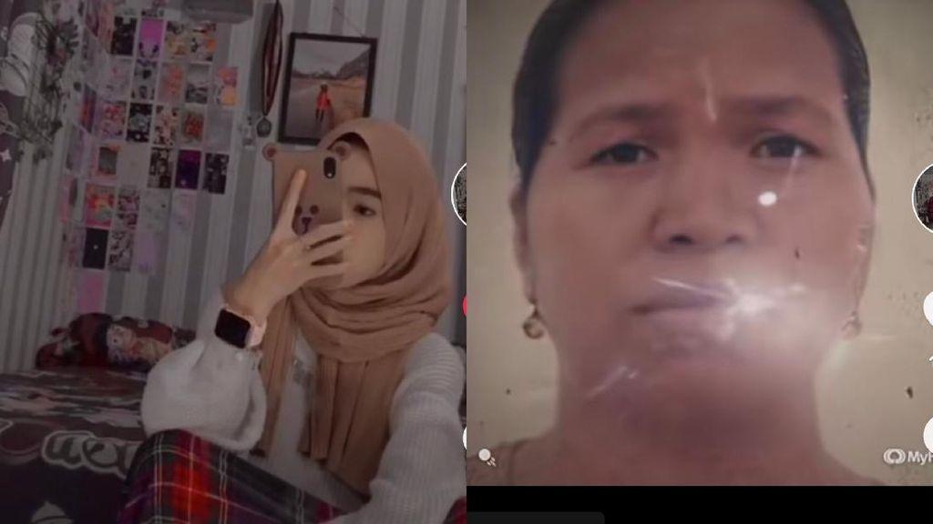 Ini Kisah Lengkap Wanita yang Cari Ibu Hilang Selama 16 Tahun di Mekah