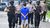 Ini Motif Pembunuhan Pria yang Mayatnya Ditemukan Telanjang di Pasuruan