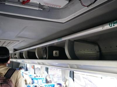 Beli Bus Sama Kek Beli Avanza, Pilih yang Gampang Dijual