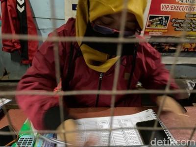 Upaya Bus AKAP Bikin Pembelian Tiket Tidak Ketinggalan Zaman