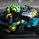 Valentino Rossi dan Podium ke-200, Menurutmu Apa Masih Mungkin?