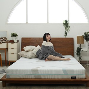 Kasur Memory Foam Terobosan Baru, Tidur Nyenyak & Kurangi Rasa Sakit