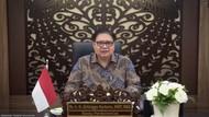 Pemerintah Perpanjang PPKM Mikro Sampai 17 Mei