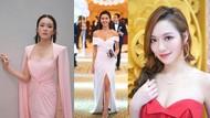 Tanpa Makeup, Para Aktris Hong Kong Ini Tetap Cantik