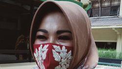 Mulai Pekan Depan, Hajatan Undang Tamu di Klaten Bakal Dibubarkan!