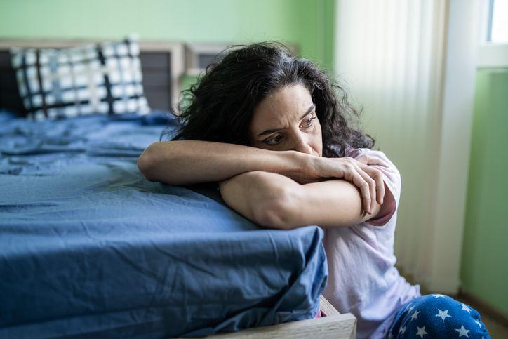 Orang dengan 9 Kondisi Kesehatan Ini Sebaiknya Tak Konsumsi Jahe Berlebihan