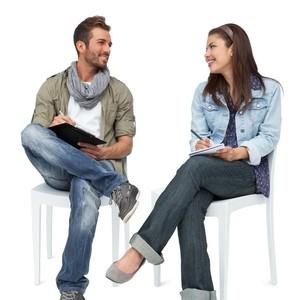 10 Pertanyaan untuk Pacar, Biar Makin Kenal dan Dekat dengan Si Dia
