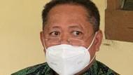 Pemerintah Rencana Impor Garam, di Jatim Masih Ada Stok 469 Ribu Ton