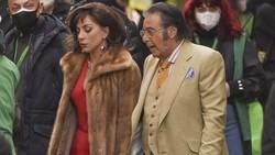 Keluarga Gucci Protes Penampilan Aktor House of Gucci: Pendek, Gemuk, Jelek