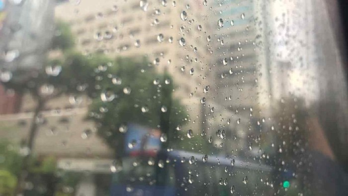 Masuki Musim Kemarau, Hujan di Jatim Mendominasi Siang Hingga Sore