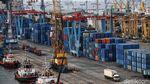 Menakar Pertumbuhan Ekonomi RI di Tengah Pandemi