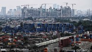 Indonesia Masih Resesi, Ini Pendorong Pertumbuhan Ekonomi Kuartal I