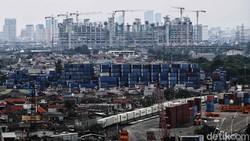 Bisakah Ekonomi Kuartal II Meroket 7% Seperti Target Jokowi?
