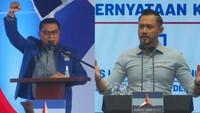 Strategi Panglima Vs Mayor Kubu Moeldoko Dibalas Biar Stres Sendiri