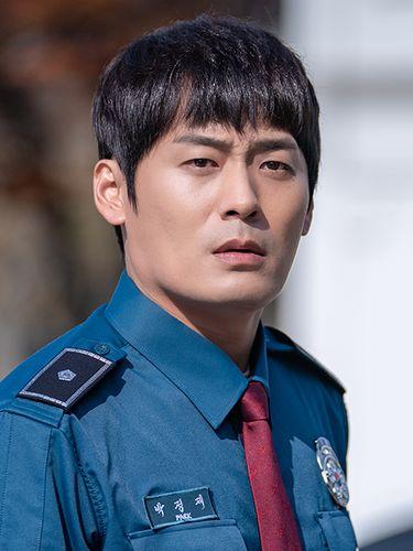 Pemain Beyond Evil, Choi Dae Hoon