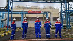 Ahok: Energi Baru dan Terbarukan Masa Depan Bisnis Pertamina