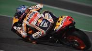 Hasil Kualifikasi MotoGP Inggris 2021: Pol Espargaro Raih Pole Position, Rossi Start ke-8
